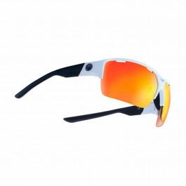 Dragon Solglasögon EndruoX Vit/Svart