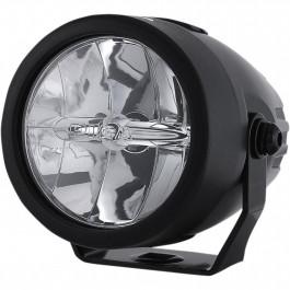 DRIVING LIGHT LP270 LED