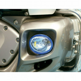 DRIVING LIGHTS GL1800