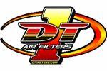 DT-1 RACING Logo