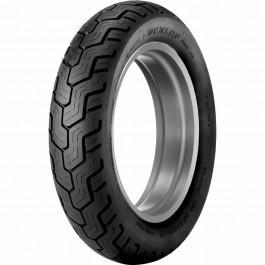Dunlop D404 150/90-15 Bak