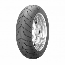 Dunlop D407 200/55-17 Bak