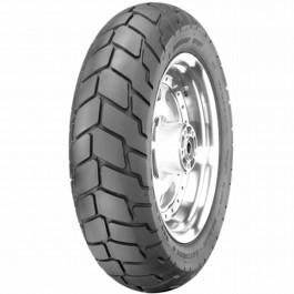 Dunlop D427 180/70-16 Bak