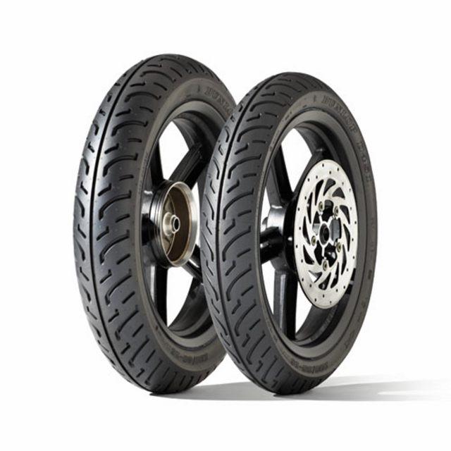 Dunlop D451 100/80-16 Fram