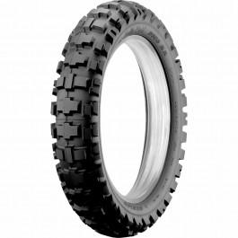 Dunlop D908RR Bakdäck Road/Desert/Enduro