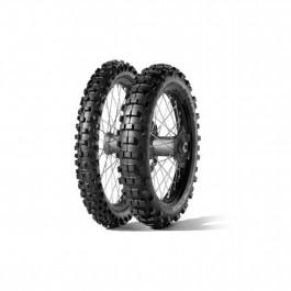 Dunlop Geomax Enduro Bakdäck