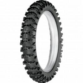 Dunlop Geomax MX11 80/100-21 Fram