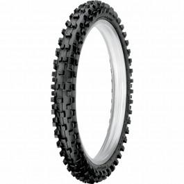 Dunlop Geomax MX31 110/90-18 Bak