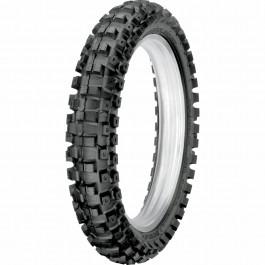 Dunlop Geomax MX51 Bakdäck Medium