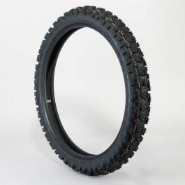 Dunlop Geomax MX71 90/100-21 Fram