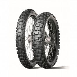 Dunlop Geomax MX71 Bakdäck Hard