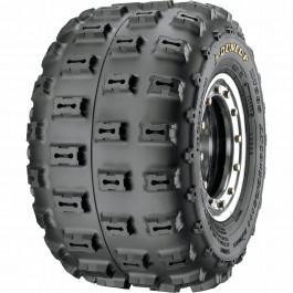 Dunlop KT385