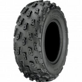 Dunlop KT391