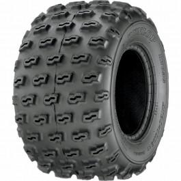 Dunlop KT396