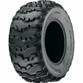 Dunlop KT515
