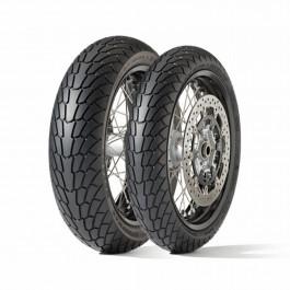 Dunlop Sportmax Mutant 160/60-17 Bak