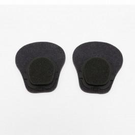 EAR PAD SHOEI | ERPD / NEOTEC/GT-AIR