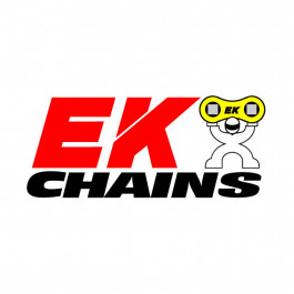 EK630MS X 130 LINKS