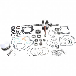 ENGINE REBUILD KIT