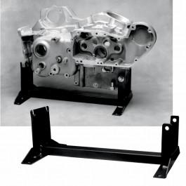 ENGINE STAND F/57-99 XL