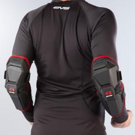 Armbågsskydd Option EVS