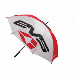 EVS Paraply