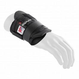 EVS Wrist Protector