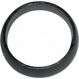 """EXHAUST RING 2"""" O.D."""