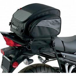 Expanable Sport Tail Väska Nelson-Rigg