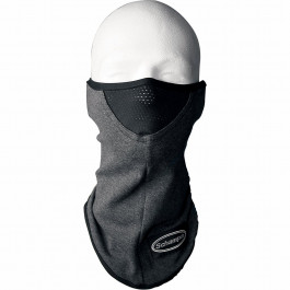 """FACEMASK 1/2""""STRETCH GY"""