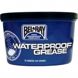 Lagerfett Waterprof 454g BEL-RAY