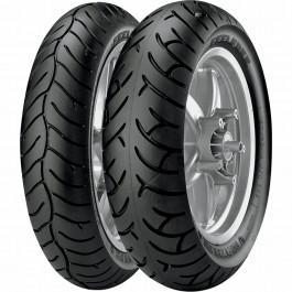 FFREE R 130/70-13 63P TL