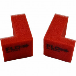 FILTER AIR PC FLO FILTER