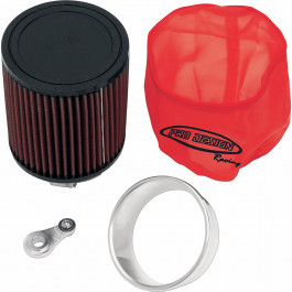 FILTER KIT 700 RAP K&N