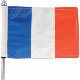 Flaggor 15cm x 23cm Pro Pad