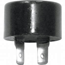 FLASHER 12V SOLID STATE