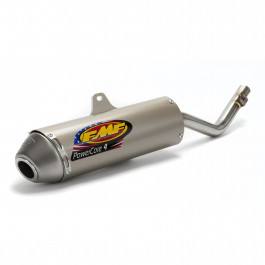 FMF Powercore 4