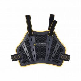 FORCEFIELD Bröstskydd Protector Elite