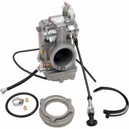Förgasar Kit HSR Smoothbore 45mm Mikuni
