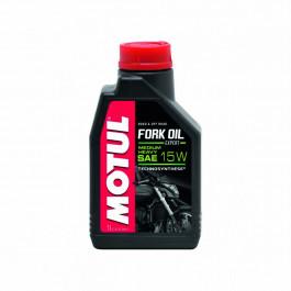 FORK OIL EXP.M.H.15W 1L