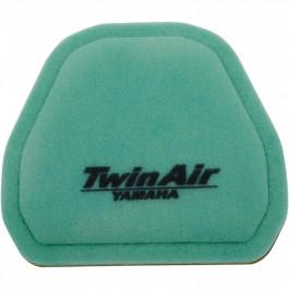 Föroljat Luftfilter TwinAir