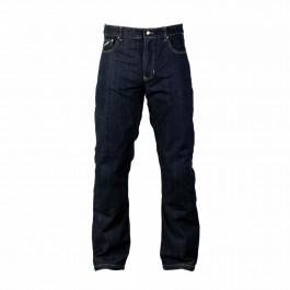 Furygan Jeans Jean 1 Blå/Denim