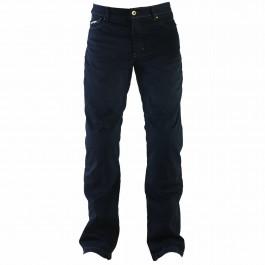 Furygan Jeans Jean 1 Svart