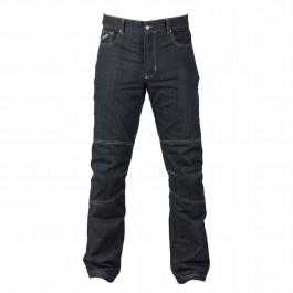 Furygan Jeans Jean 2 Blå/Denim