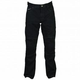 Furygan Jeans Jean 2 Svart