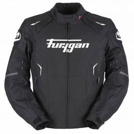 Furygan Textiljacka WB-07 Svart