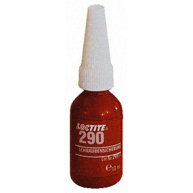 Gänglåsning 290 Loctite