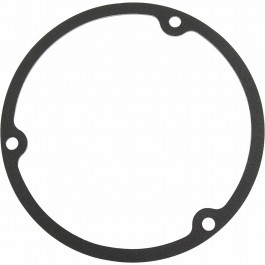 GASKET DERBY COVER 3 HOLE