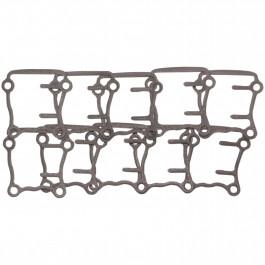 GASKET LIFTER CVR AFM10PK