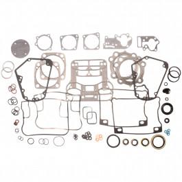 GASKET MOTOR STD EVO92-99